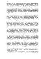 giornale/TO00196073/1896-1897/unico/00000220