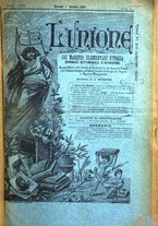 giornale/TO00197089/1891-1892/unico/00000005