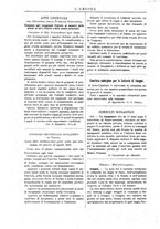 giornale/TO00197089/1891-1892/unico/00000006