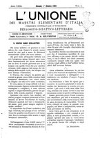giornale/TO00197089/1891-1892/unico/00000007