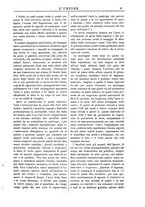 giornale/TO00197089/1891-1892/unico/00000009