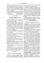 giornale/TO00197089/1891-1892/unico/00000010