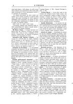 giornale/TO00197089/1891-1892/unico/00000012