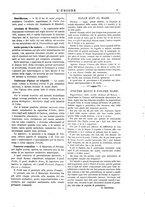 giornale/TO00197089/1891-1892/unico/00000013