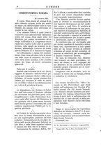 giornale/TO00197089/1891-1892/unico/00000014