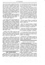 giornale/TO00197089/1891-1892/unico/00000015