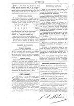 giornale/TO00197089/1891-1892/unico/00000016