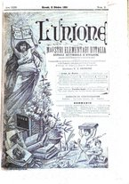 giornale/TO00197089/1891-1892/unico/00000017