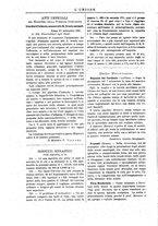 giornale/TO00197089/1891-1892/unico/00000018