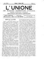 giornale/TO00197089/1891-1892/unico/00000019
