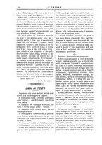 giornale/TO00197089/1891-1892/unico/00000020