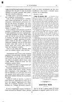giornale/TO00197089/1891-1892/unico/00000021