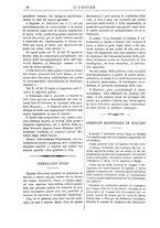 giornale/TO00197089/1891-1892/unico/00000022