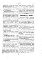 giornale/TO00197089/1891-1892/unico/00000023