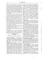 giornale/TO00197089/1891-1892/unico/00000024