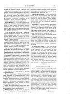 giornale/TO00197089/1891-1892/unico/00000025
