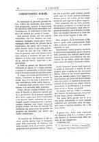 giornale/TO00197089/1891-1892/unico/00000026