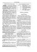giornale/TO00197089/1891-1892/unico/00000027