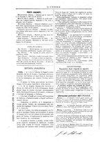 giornale/TO00197089/1891-1892/unico/00000028