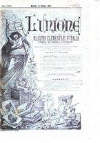 giornale/TO00197089/1891-1892/unico/00000029