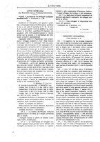 giornale/TO00197089/1891-1892/unico/00000030