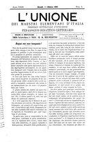 giornale/TO00197089/1891-1892/unico/00000031