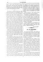 giornale/TO00197089/1891-1892/unico/00000032