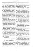 giornale/TO00197089/1891-1892/unico/00000033