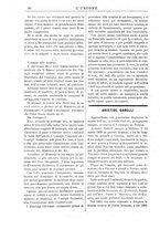 giornale/TO00197089/1891-1892/unico/00000034