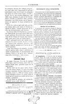 giornale/TO00197089/1891-1892/unico/00000035