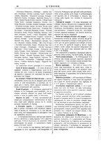 giornale/TO00197089/1891-1892/unico/00000036