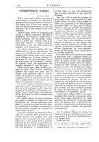 giornale/TO00197089/1891-1892/unico/00000038