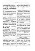 giornale/TO00197089/1891-1892/unico/00000039