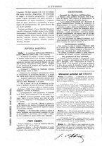 giornale/TO00197089/1891-1892/unico/00000040