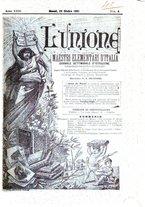 giornale/TO00197089/1891-1892/unico/00000041