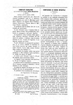 giornale/TO00197089/1891-1892/unico/00000042