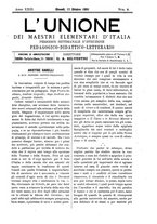 giornale/TO00197089/1891-1892/unico/00000043