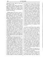 giornale/TO00197089/1891-1892/unico/00000044