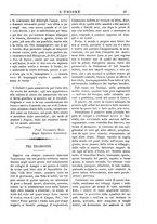 giornale/TO00197089/1891-1892/unico/00000045