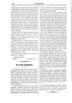 giornale/TO00197089/1891-1892/unico/00000046