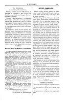 giornale/TO00197089/1891-1892/unico/00000047