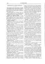 giornale/TO00197089/1891-1892/unico/00000048