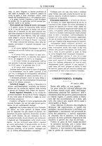 giornale/TO00197089/1891-1892/unico/00000049