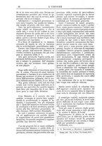 giornale/TO00197089/1891-1892/unico/00000050
