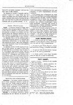 giornale/TO00197089/1891-1892/unico/00000051