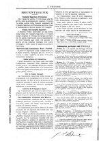 giornale/TO00197089/1891-1892/unico/00000052