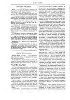 giornale/TO00197089/1891-1892/unico/00000054