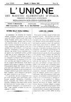 giornale/TO00197089/1891-1892/unico/00000055