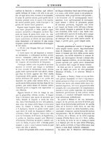 giornale/TO00197089/1891-1892/unico/00000056