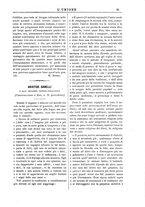 giornale/TO00197089/1891-1892/unico/00000057